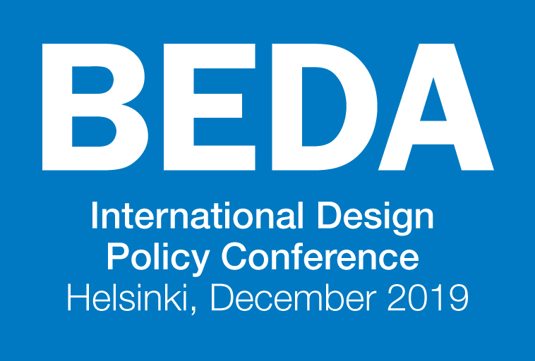 BEDA Policy Conference 2019