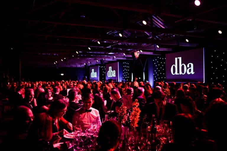 DBA Awards