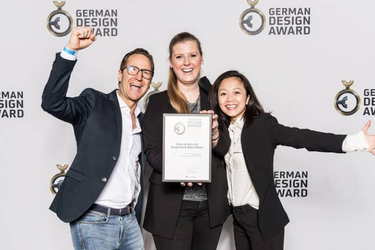 German-Design-Award-2019_Foto-Lutz-Sternstein