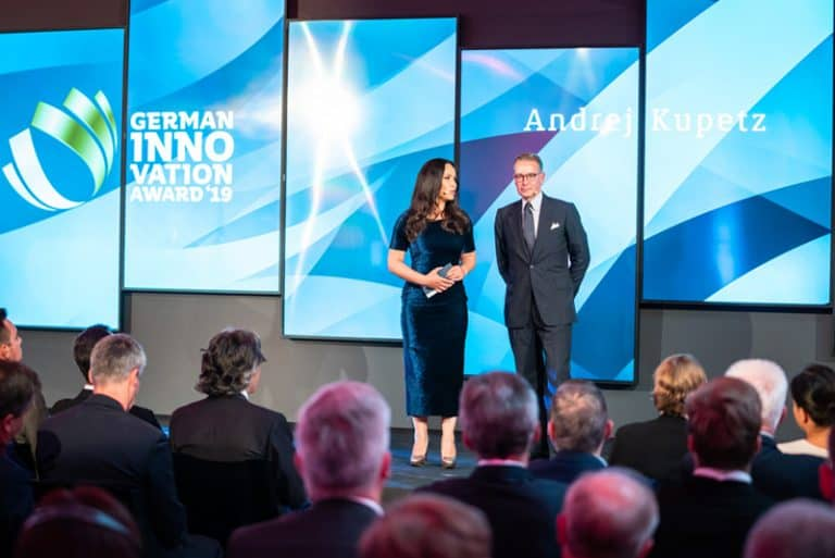 German_Innovation_Awards_Foto-Martin-Diepold