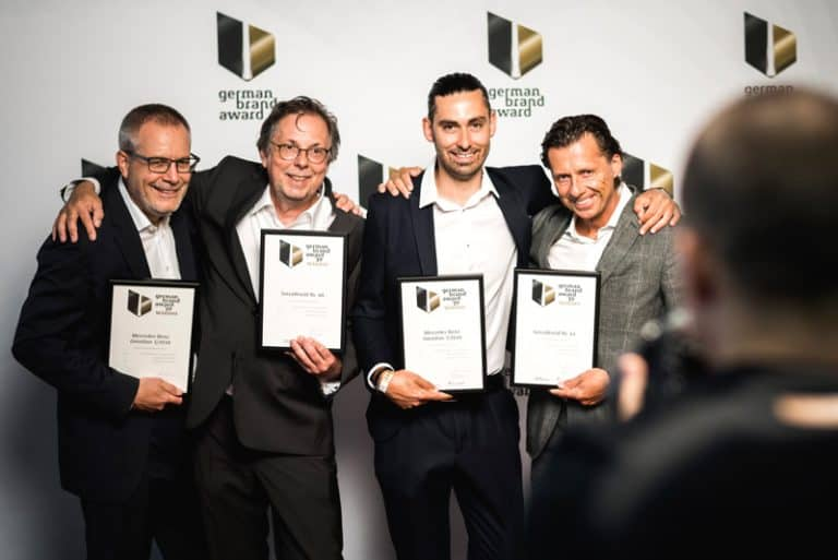 German-Brand-Awards-2019-Photo-Manuel-Debus